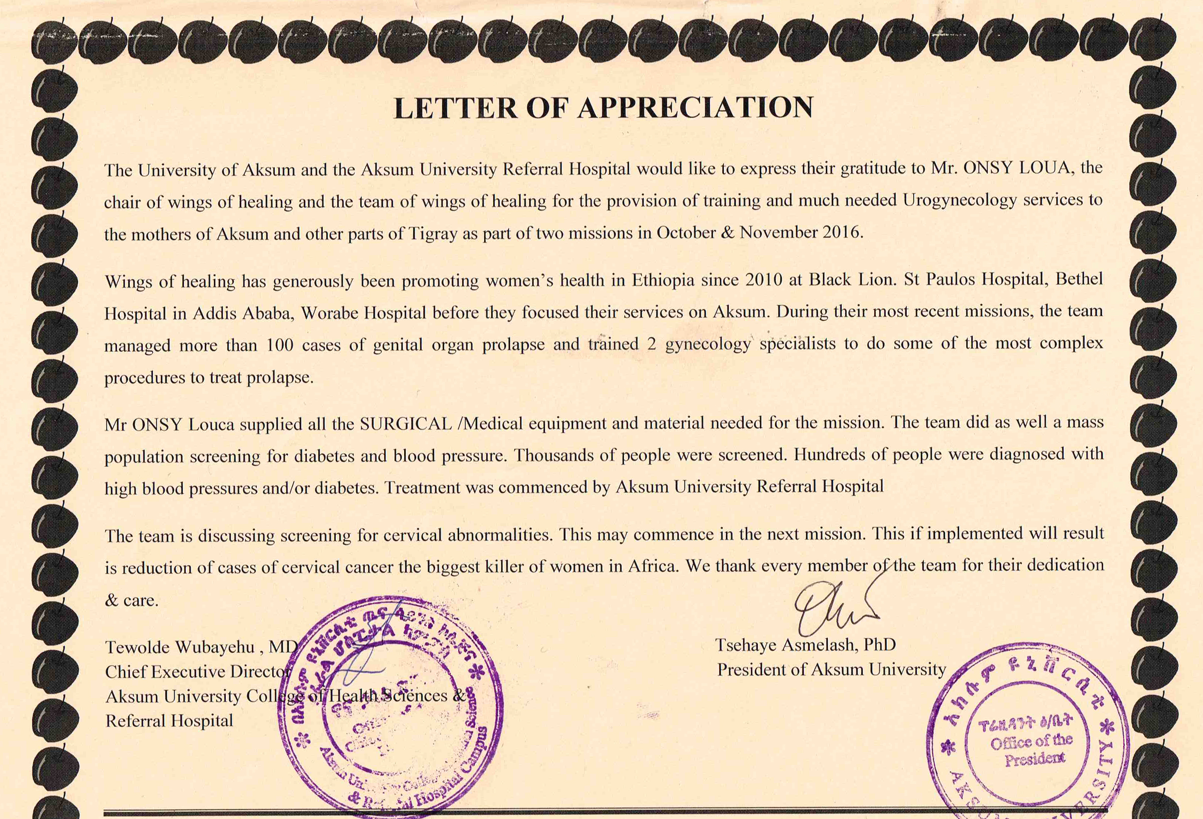 letter-of-appreciation-from-axum